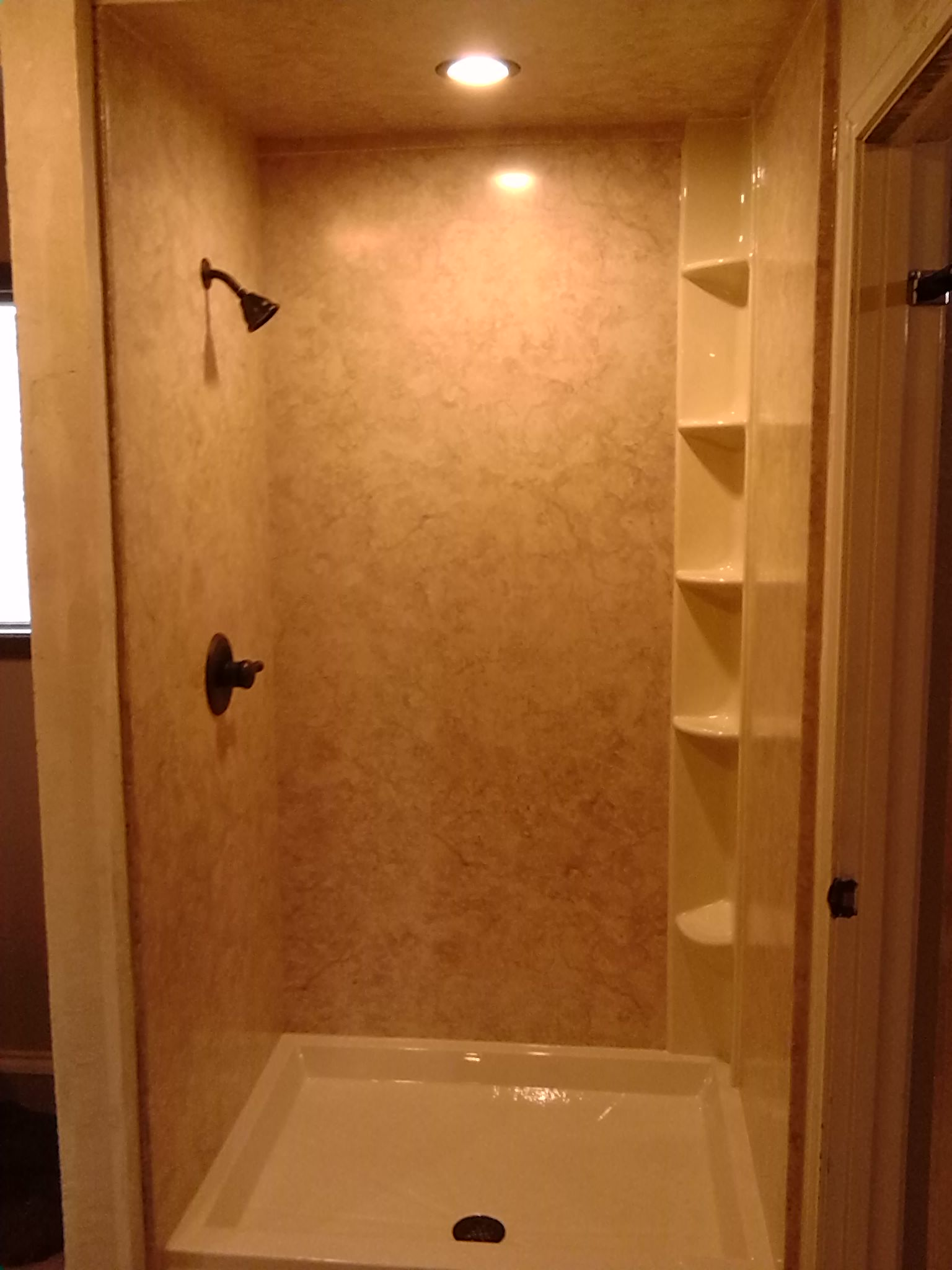 Bathroom remodel lubbock tx - Get In Touch Today