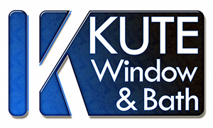 Kute Window and Bath
